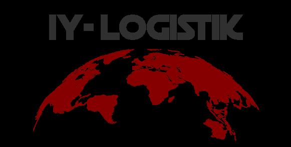 IY-Logistik